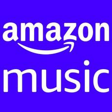 AmazonMusic1