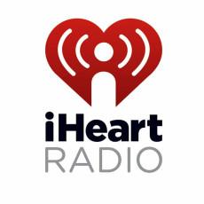 iHeartRadio1