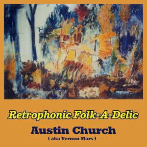RetrophonicFrontCover